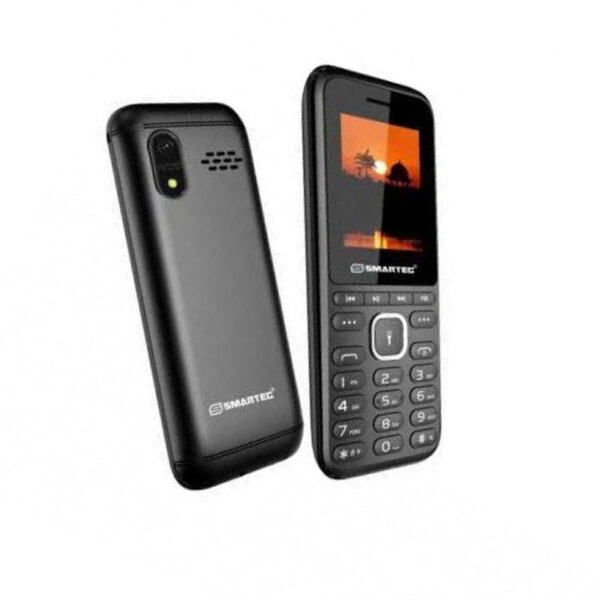 Telephone Portable SMARTEC Easy 3