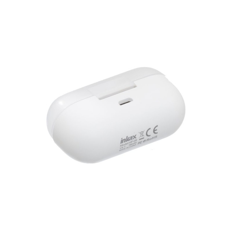 Ecouteur Bluetooth INKAX HP-24