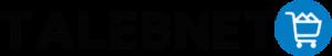 logo-talebnet