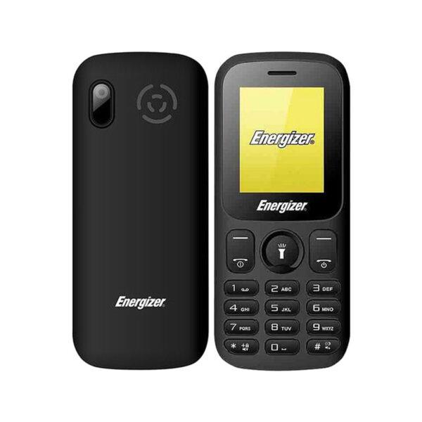 Telephone Portable Energizer E10