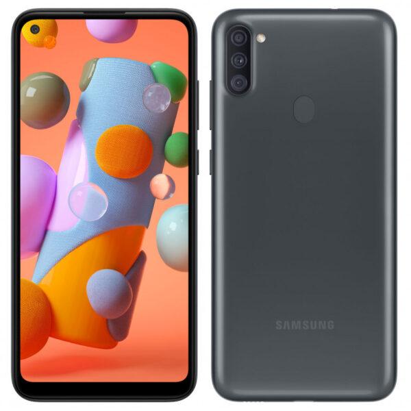 smartphone samsung galaxy a11 au meilleur prix en Tunisie