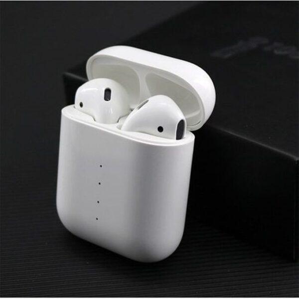Ecouteurs Bluetooth i100 sans fil