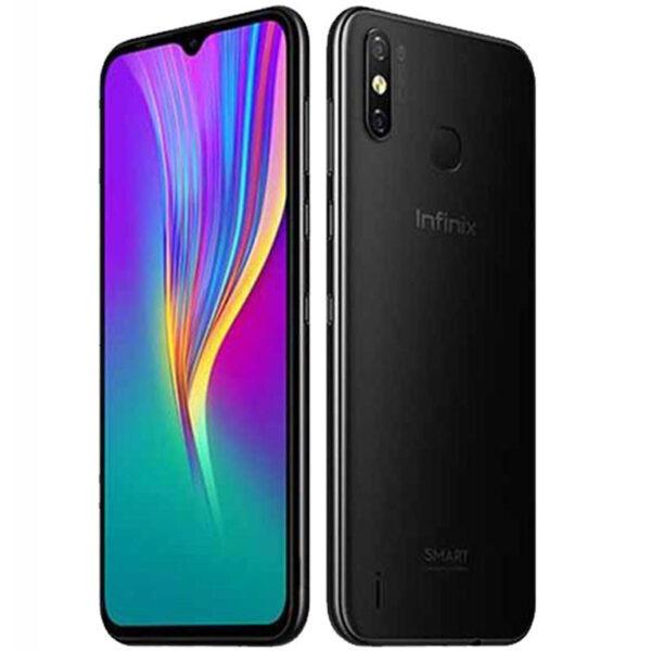 Smartphone INFINIX-SMART4