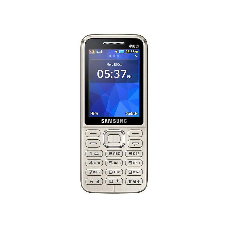Telephone Portable SAMSUNG SM-B360E