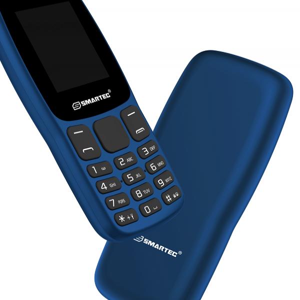 telephone portable smartec s105