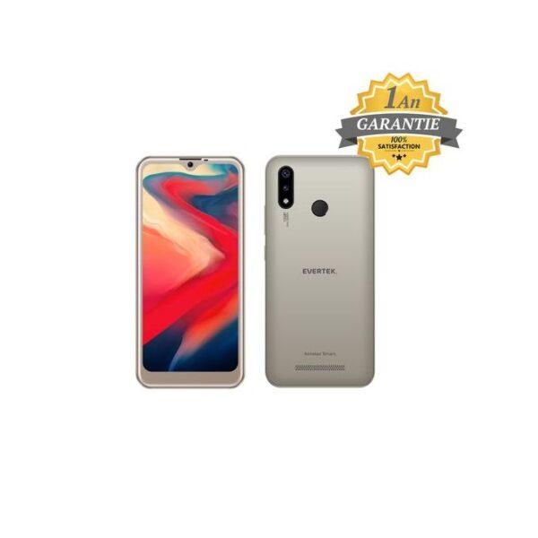 Smartphone Evertek M10 Plus Max