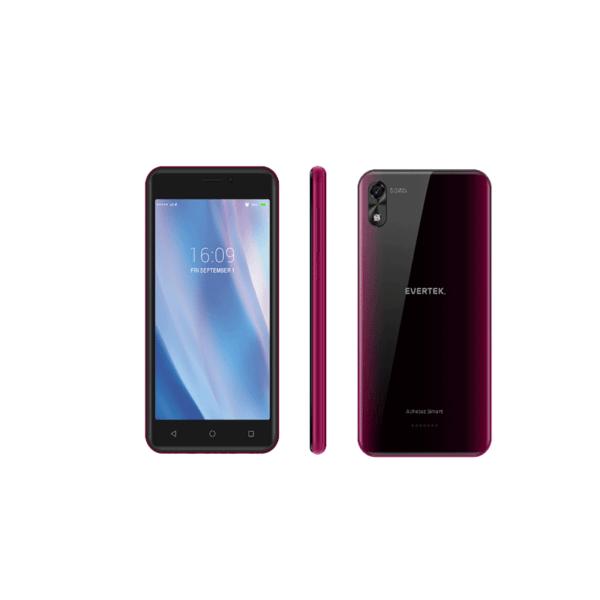 Smartphone Evertek M20 mini