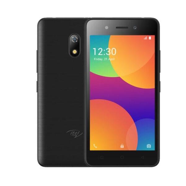 Smartphone ITEL A16 Plus