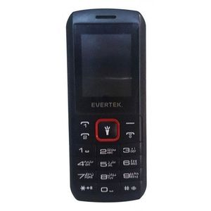 Telephone Portable EVERTEK Turbo