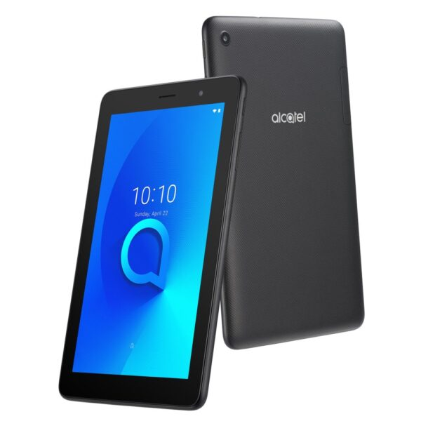 Tablette ALCATEL 1T7