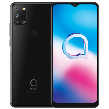 Smartphone ALCATEL 3X