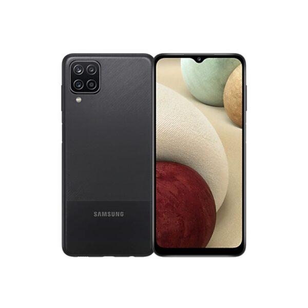 Smartphone SAMSUNG GALAXY A12
