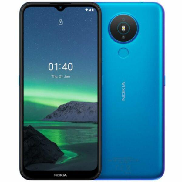 Smartphone Nokia 1.4
